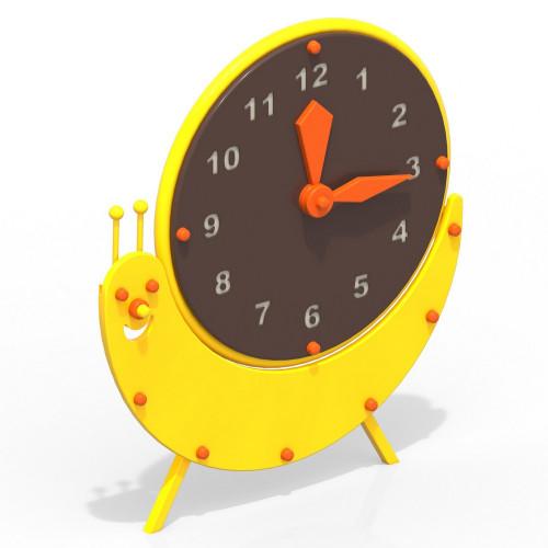Игровая панель Часы